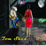 Tom Shed - Mama's Goin' Out