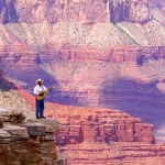 grand-canyon-on-the-edge
