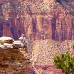 grand-canyon-sitting