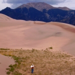great-sandunes-colorado-2