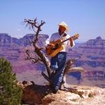 grand-canyon-yaki-point