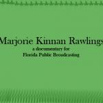 marjorie-kinnan-rawlings