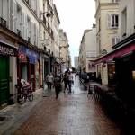 The Streets of Paris_ (102)