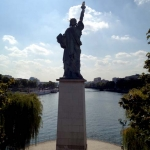 The Streets of Paris_ (104)