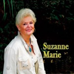 Suzanne-Marie 1