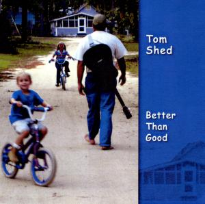 blog-album-cover-resized