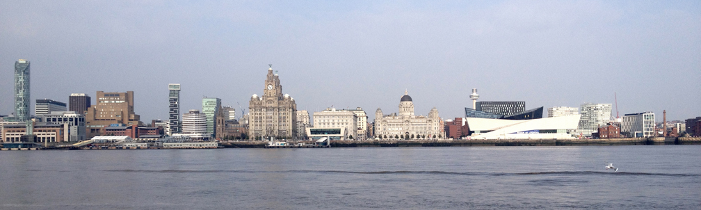 ferry 3 liverpool
