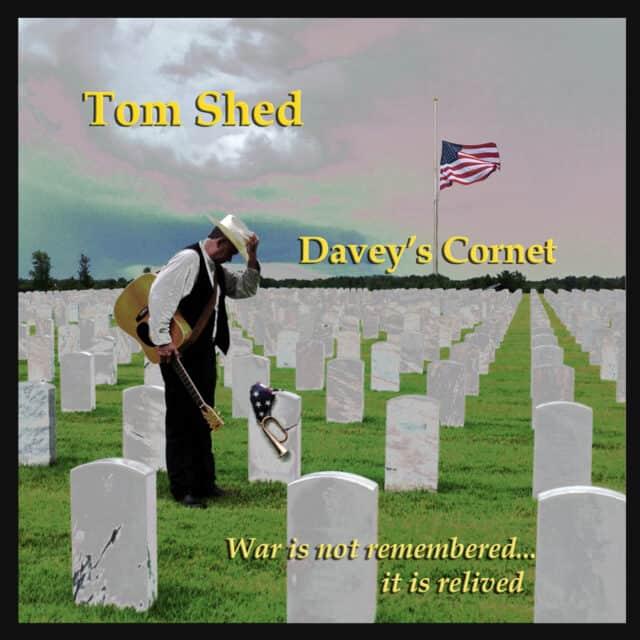https://tomshed.com/wp-content/uploads/2019/06/Daveys-Cornet-Album-Cover-Tom-Shed-640x640.jpg