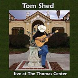 https://tomshed.com/wp-content/uploads/2019/06/ts_live_thomas_center-250x250.jpg